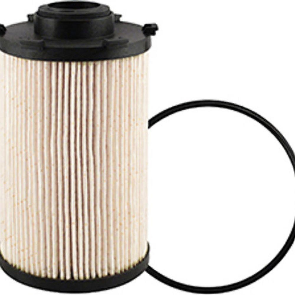 fuel filter fits 2007-2009 dodge ram 2500 ram 2500,ram 3500
