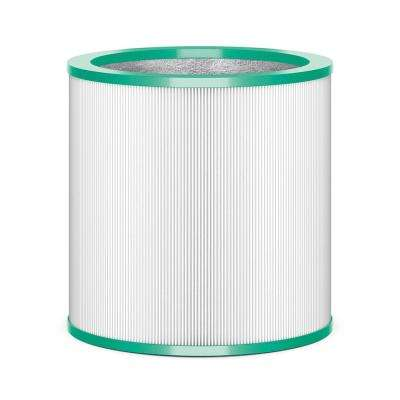 Pure Cool Replacement HEPA EVO Filter