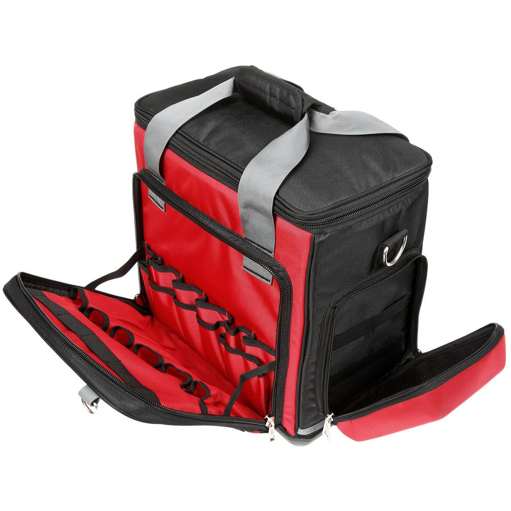 Packout Tech Tool Bag 11 In