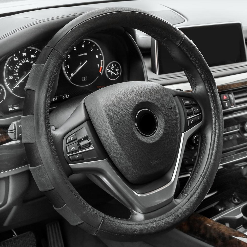 Hyundai Steering Wheel Cover Steering Wheel Cover For Hyundai