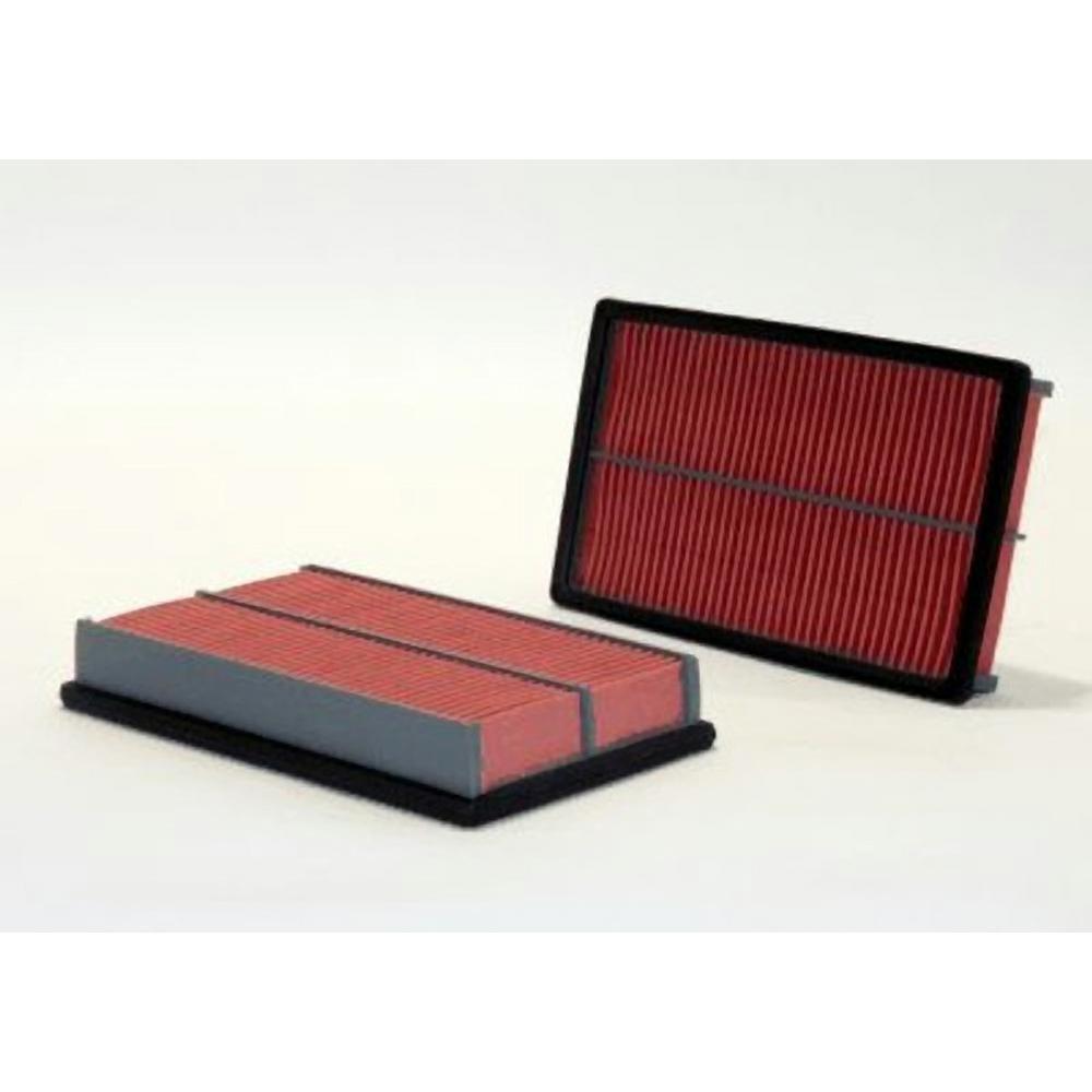 Air Filter Wix 46097