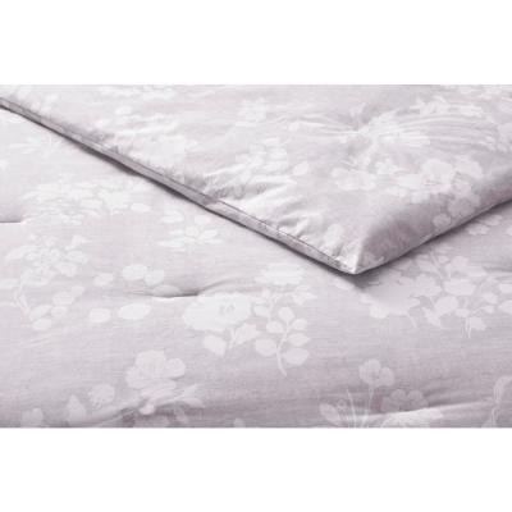 Sedley 3-Piece Thistle Floral Comforter Set