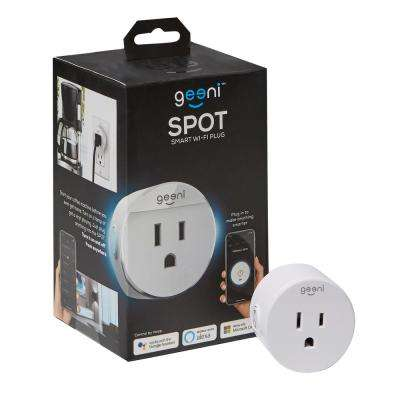 Enjoyable Plug Adapters Wiring Devices Light Controls The Home Depot Wiring 101 Vieworaxxcnl