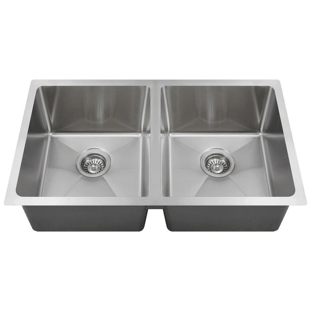 Quarter Definition Kitchen Sink