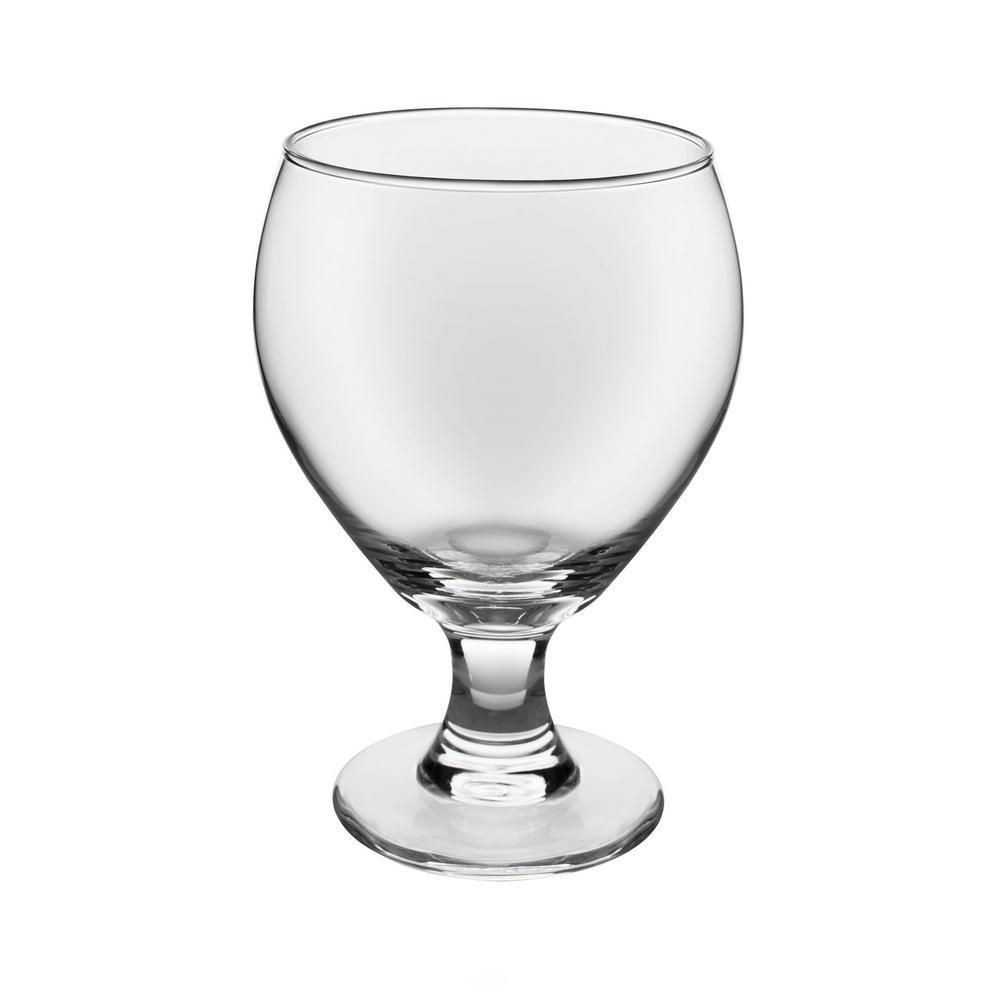 Classic 19.25 oz. Sangria-Beer Glass Set (12-Pack)