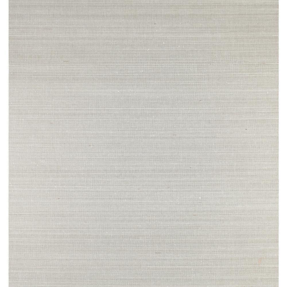 Impression Grasscloth Wallpaper