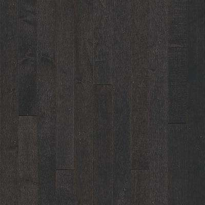 Vintage Farm Barnwood Maple 3/4 in. Thick x 2-1/4 in. Wide x Varying Length Solid Hardwood Flooring (20 sq. ft. / case)