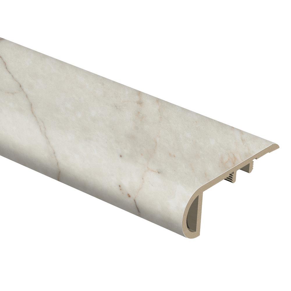 Carrara White The Home Depot