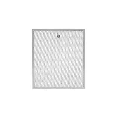 Replacement Micro Mesh Aluminum Grease Filters (D2) for 36 in. AHDA1 and AVDF1 Range Hoods (2-Pack)