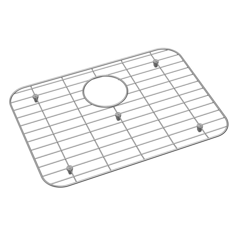 Exceptional Elkay Kitchen Sink Bottom Grid   Fits Bowl Size 21 In. X 15.75 In.