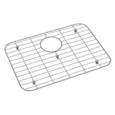 Kitchen Sink Bottom Grid - Fits Bowl Size 21 in. x 15.75 in.