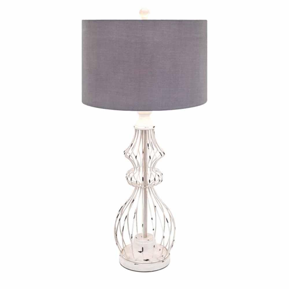 Trisha Yearwood Berry Patch Lamp