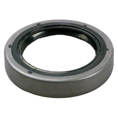 Beck Arnley Wheel Seal Front 052 3158 The Home Depot
