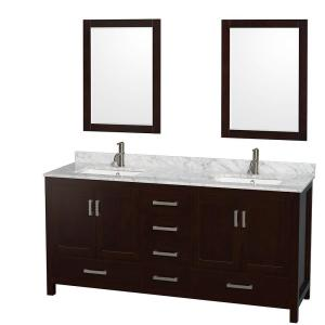 how to paint a kitchen sink wyndham collection sheffield 72 in vanity in 8788