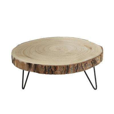 11 In Outdoor Coffee Tables Patio