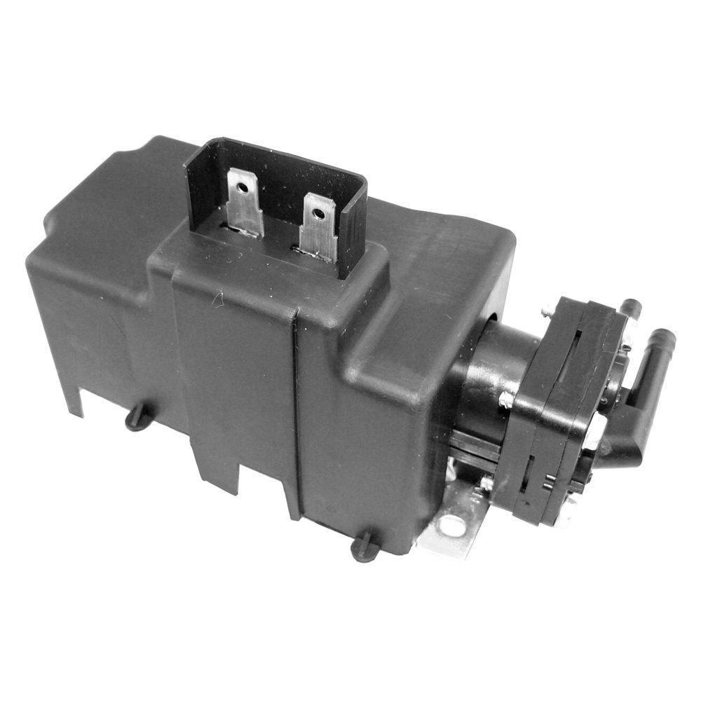 2 Anco 6102 Windshield Washer Pump