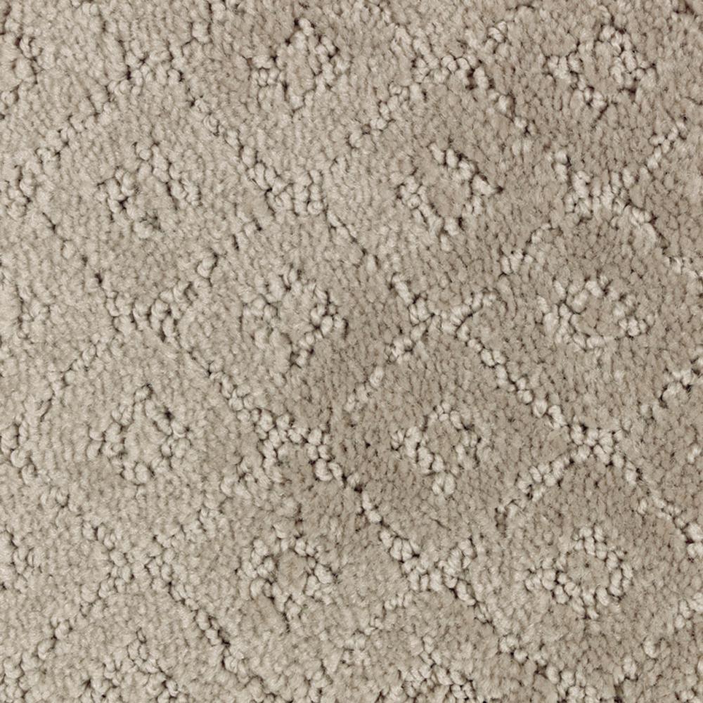 Dog resistant carpet floor matttroy for Pet resistant carpet