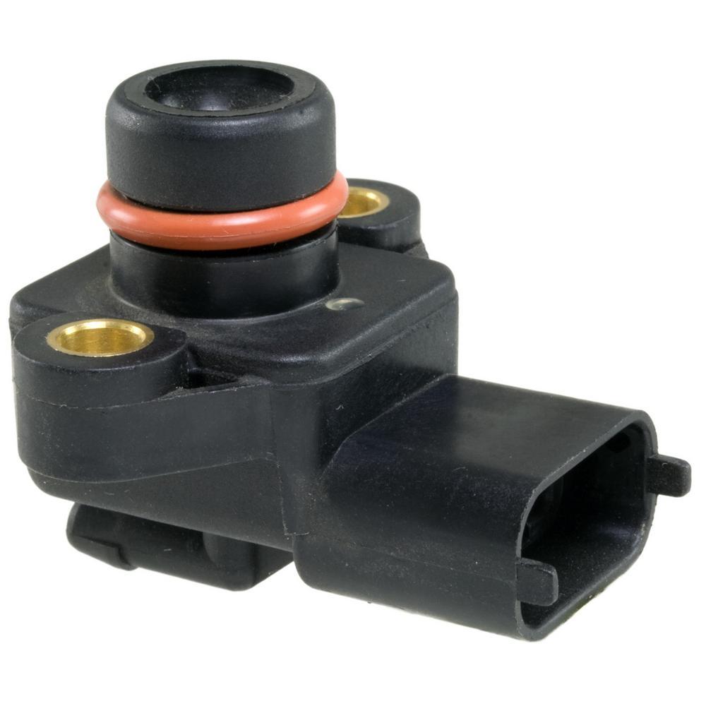Wells Fuel Systems Su on Fuel Tank Pressure Sensor For 1999 Saturn Sc2