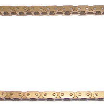 Center Engine Timing Chain fits 1992-1993 Mercury Grand Marquis