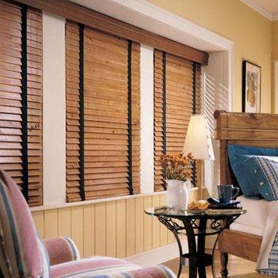 faux awesome wood installation depot your canada to add and blinds fearsome personality with install modern privacy window home horizontal