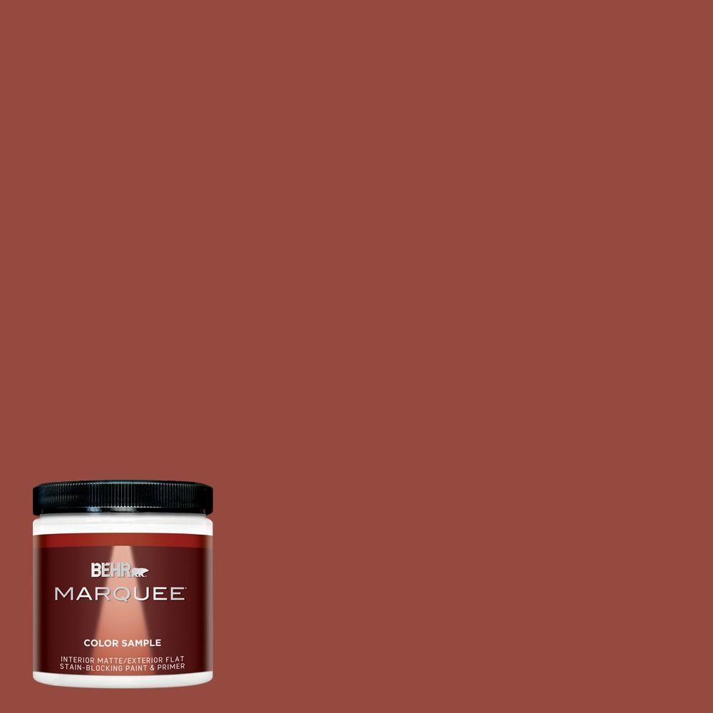 #MQ1-24 Smokin Hot Interior/Exterior Paint S&le : hot-paint-colors - designwebi.com