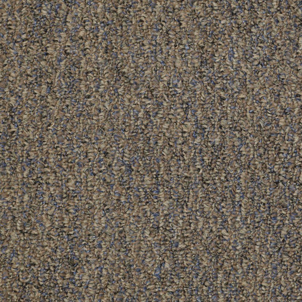 Isla Vista - Color Bird's Nest 12 ft. Carpet