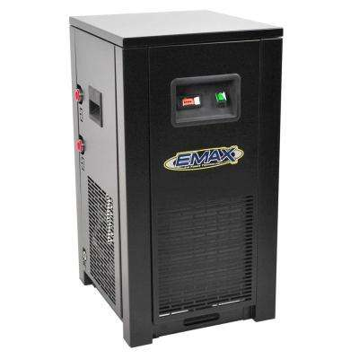 Premium Series 115 CFM Refrigerated Electric Air Dryer
