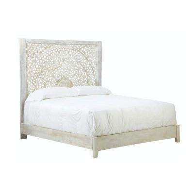 6f17557b354 Bedroom Furniture - Furniture - The Home Depot