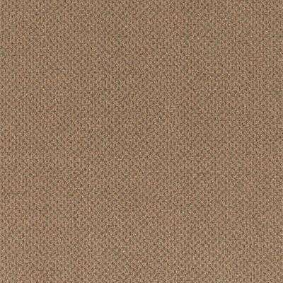 Market Share - Color Heather Moon 12 ft. Carpet