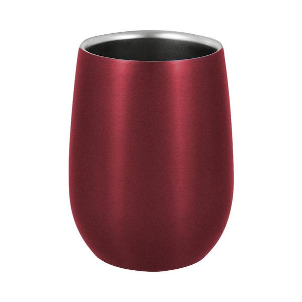 Oenophilia Scarlet Omni-Cup 302293