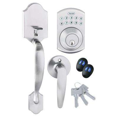 Electronic Handle Set