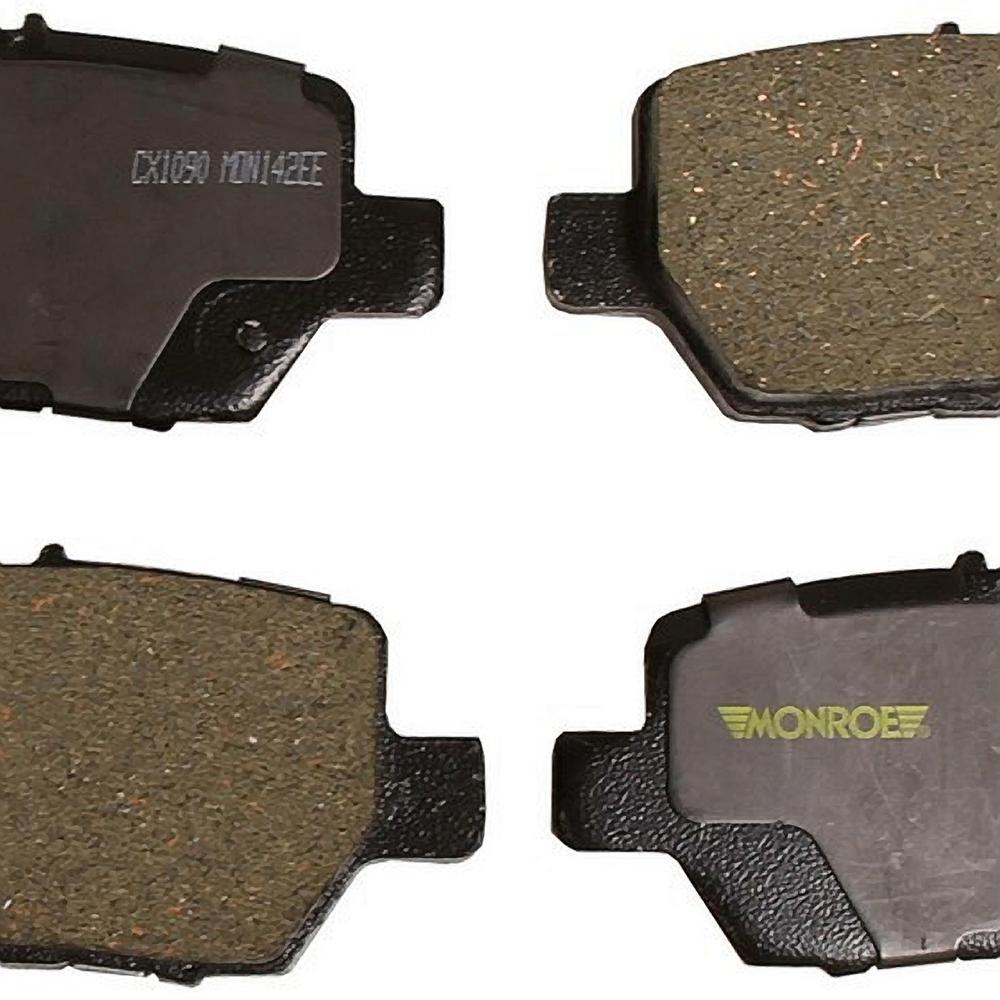 Acura Headrest, Headrest For Acura