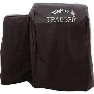 20-Series Tailgater and Junior Grill Cover