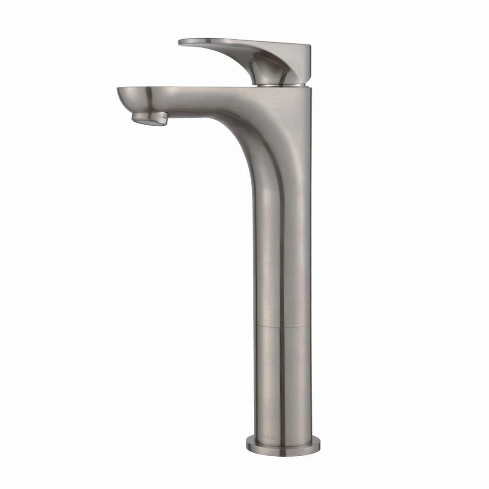 handle bathroom la p low sink faucets arc novello chrome toscana single latoscana hole in faucet