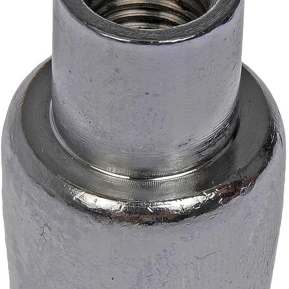 Clamp fits NISSAN PATROL W260 2.8D 89 to 95 469729RMP Kilen Leaf Spring U Bolt