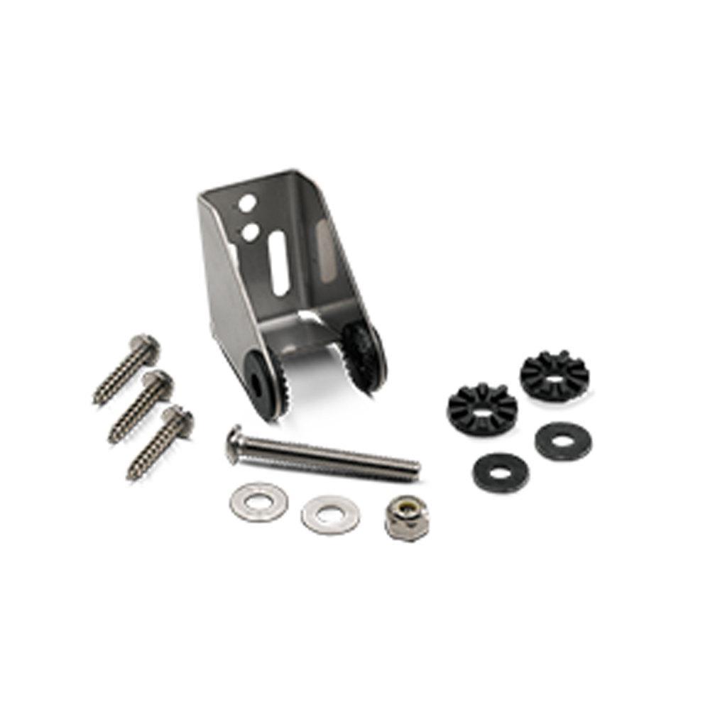 Lowrance 000-14170-001 Boating Hardware Maintenance Supplies