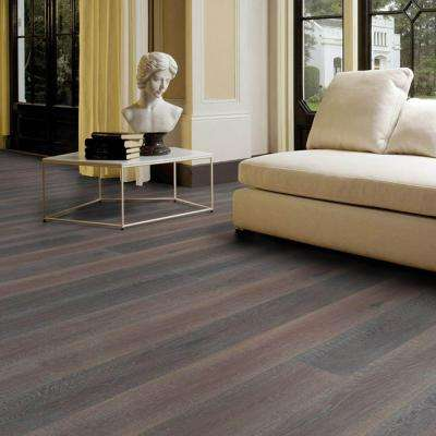 kentucky oak in thick x in wide x in length engineered hardwood flooring sq ftcase