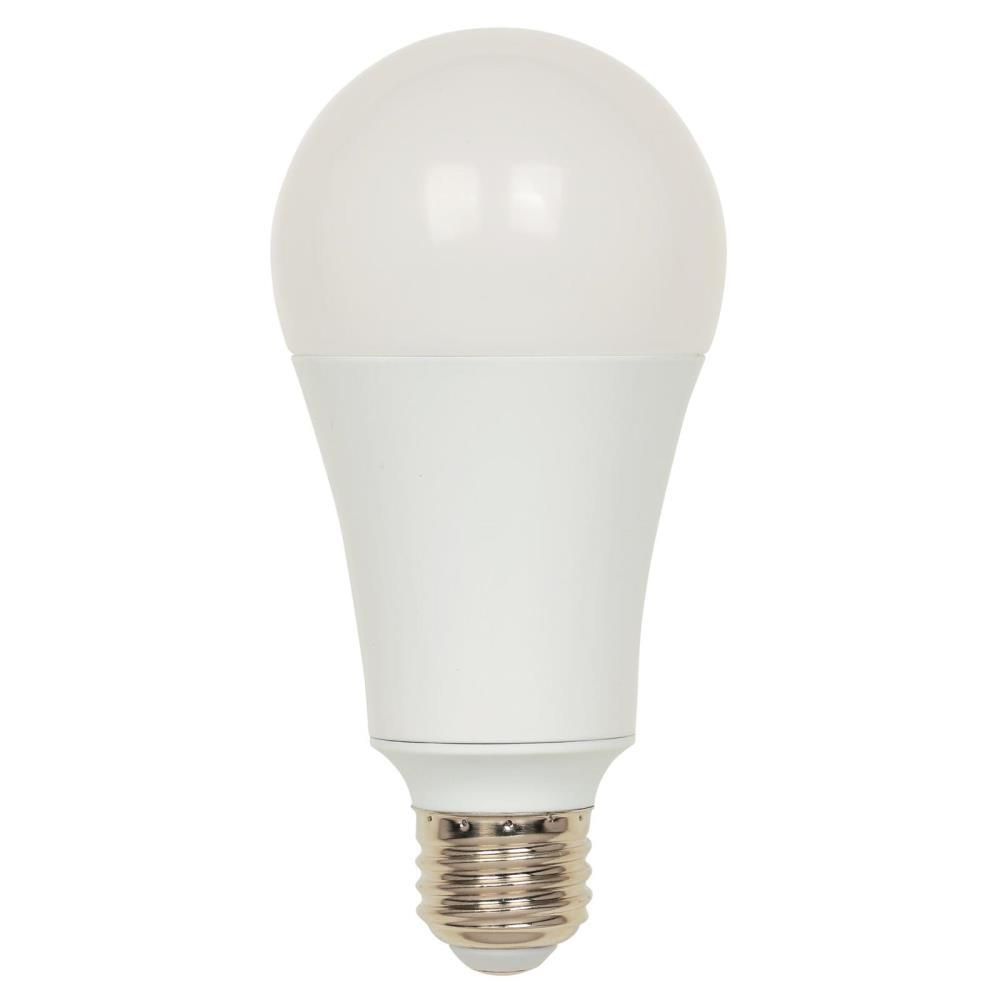 150 Watt Equivalent Omni A21 Energy Star Led Light Bulb Bright White