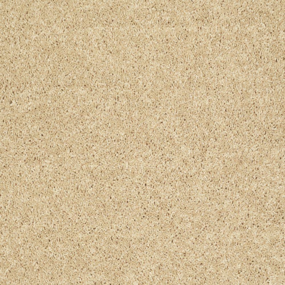 TrafficMASTER Palmdale I - Color Lavish Bronze 15 ft. Carpet