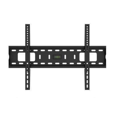 42 in. - 70 in. Flat TV Mount Bracket