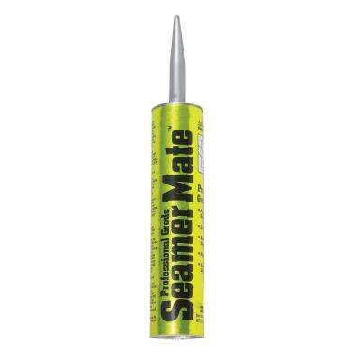 10 oz. Gutter Sealant