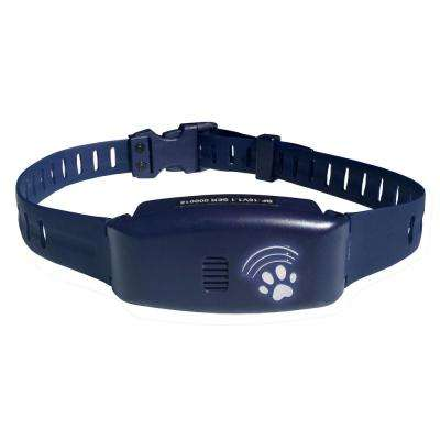 2 in 1 Remote Trainer and Bark Control Collar