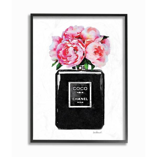 dda0a20bb93f The Stupell Home Decor Collection 16 in. x 20 in.
