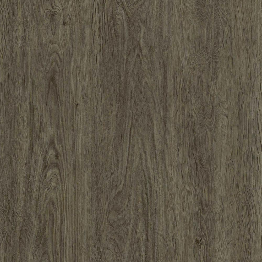 Take Home Sample - Allure Ultra Durban Oak Luxury Vinyl Flooring - 4 in. x 4 in.