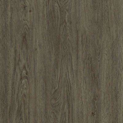 Take Home Sample - Allure Ultra Durban Oak Luxury Vinyl Flooring - 4 in. x 4 in.