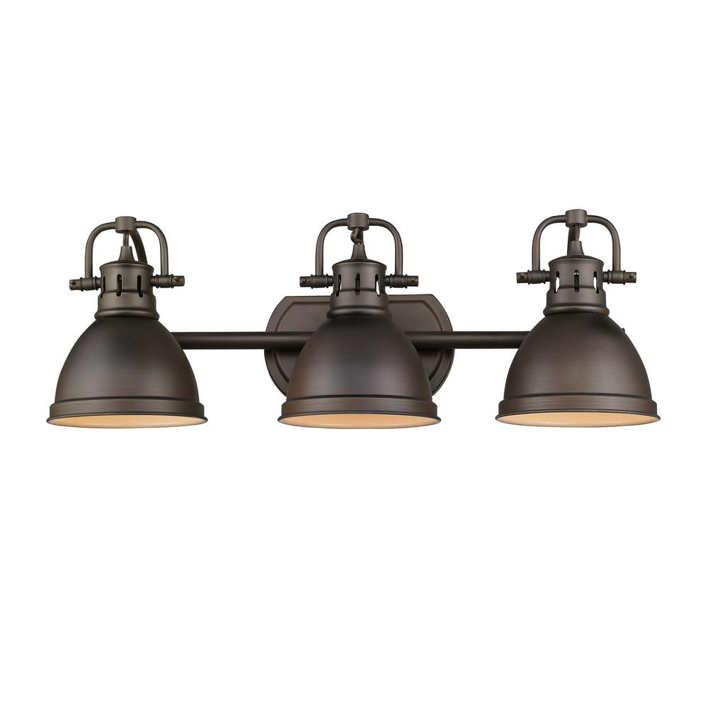 Track Lighting In Traditional Kitchen
