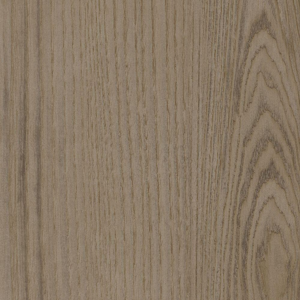 Take Home Sample - Adeline Oak Resilient Vinyl Plank Flooring -