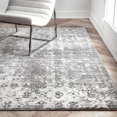 10 Round Area Rugs The Home