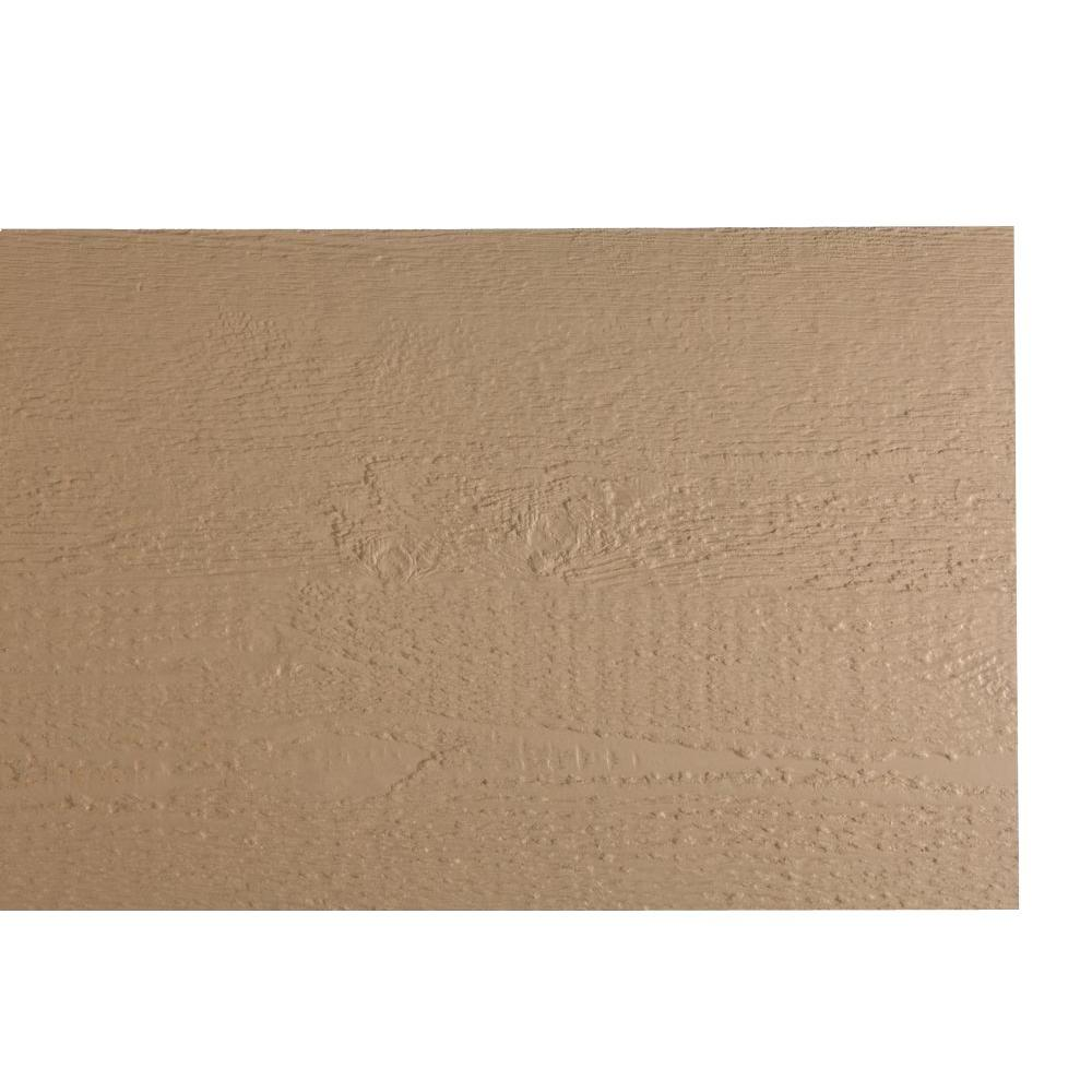 Ply Bead Plywood Siding Plybead Panel Nominal 11 32 In
