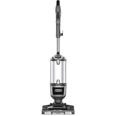 Rotator Lift-Away Speed Vacuum Cleaner